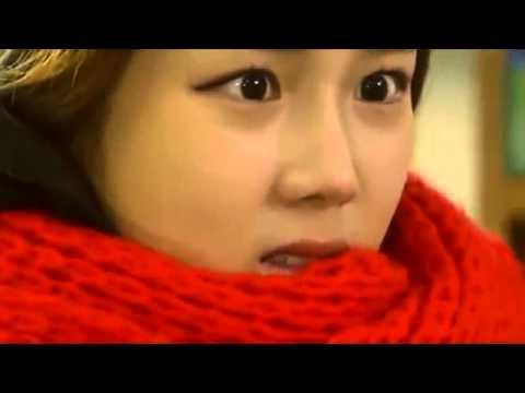Adegan Ciuman Lesbi Pertama K Drama Detectives Of Seonam Girls High School Eps