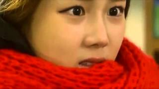vuclip Adegan Ciuman Lesbi Pertama K Drama   Detectives of Seonam Girls  High School Eps 11