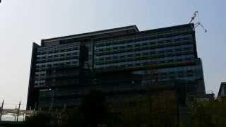 20140417_HKSP3-12W Motorized Window Building Test (South+East)