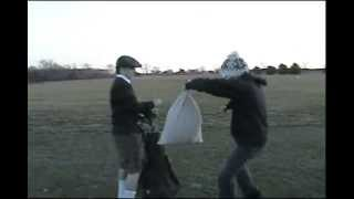 Repeat youtube video Clearview Highschool Golf Commercial Media Project