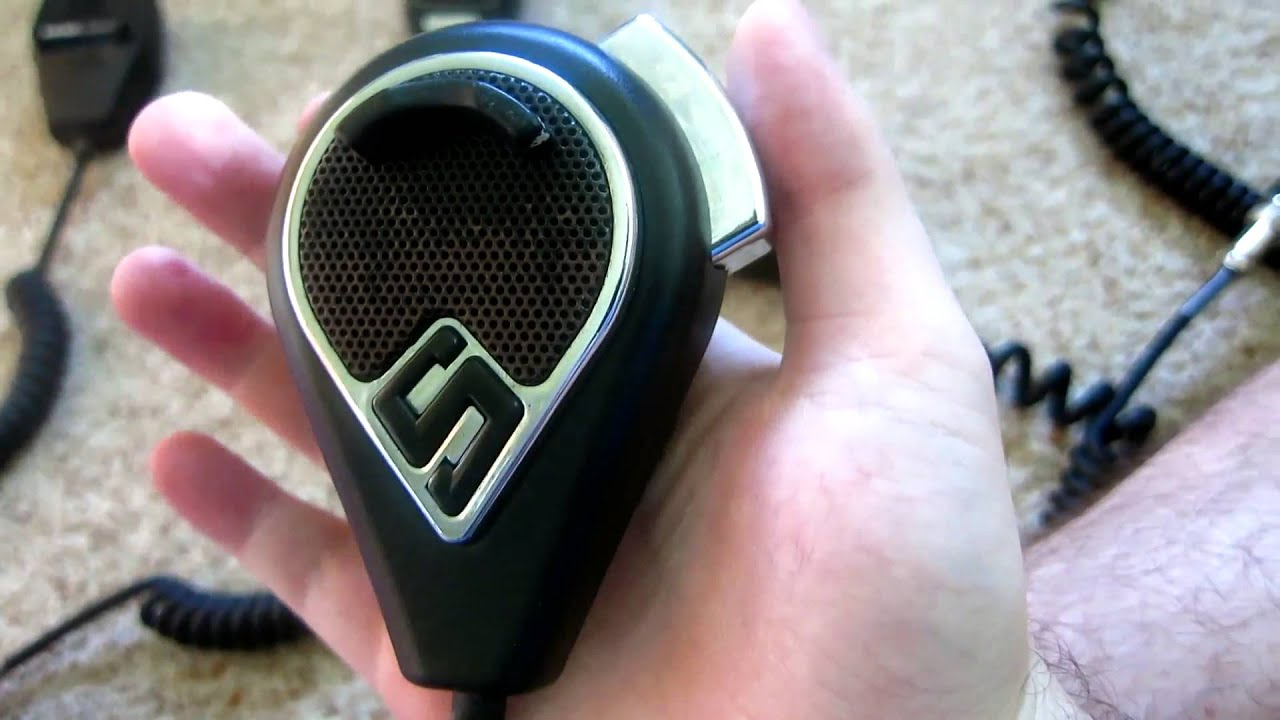 how to get my mic to work in bf1