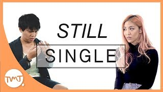Steven & Narelle - Reasons Why You