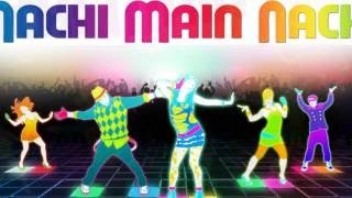 AAO JI {JEE AAYAN NU} JUKEBOX HARD KAUR | KING G MALL | Non-Stop Bhangra Song 2014