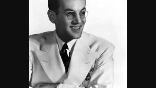 Glenn Miller and His Orchestra Wonderful One 1940