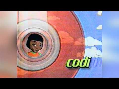 SABC 2 Tube Kids Intro
