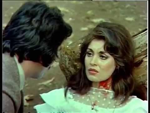 Çeşme 1976 Filmi