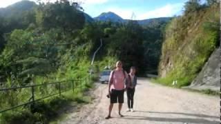 Maestro Lakwatsero: Road Trip from Zamboanga City to Mount Apo…