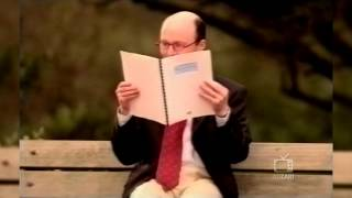 HP - Hond Piest Tegen Broek (NL) (2000) thumbnail