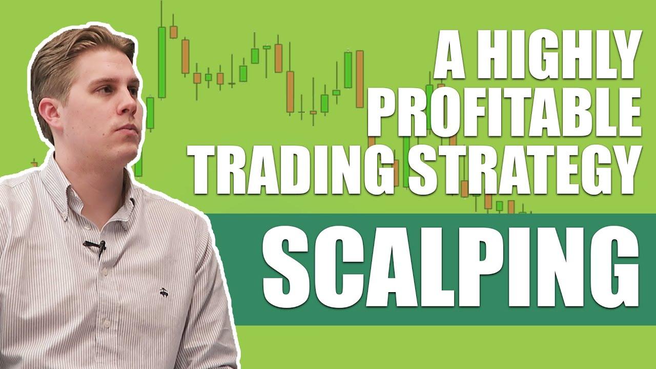 paspartinti akcijų pasirinkimą investicinės prekybos sistemos