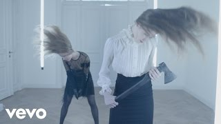 Смотреть клип Lexy & K-Paul - Killing Me Ft. Yasha