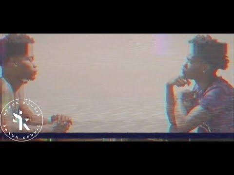 JayPee - We Winning - (Official Video)
