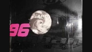 Dj Supreme - Tha Wildstyle (Klubbheads Wildstyle Remix).wmv