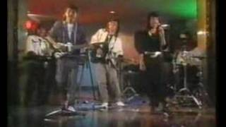 KLa Project  - Tentang Kita ( Original Version)