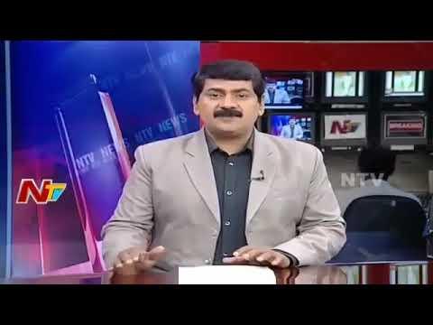 Pavan kalyan version of namaste namaste...