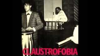 claustrofobia velvet nights.wmv