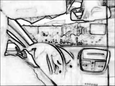 Baris Manco- Nick The Chopper