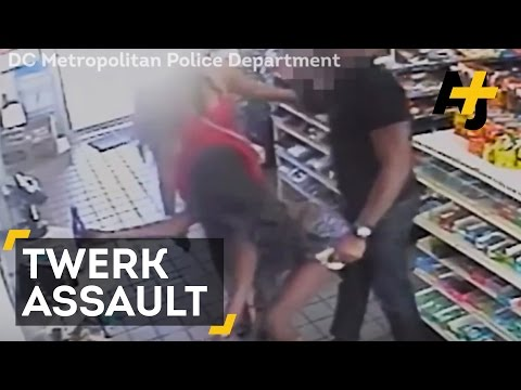 Police release new footage of George Floyd arrest from YouTube · Duration:  4 minutes 35 seconds