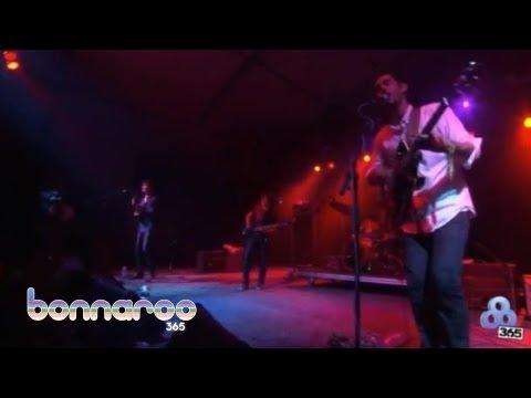 White Denim - Mirrored and Reverse - Bonnaroo 2012 (Official Video) | Bonnaroo365