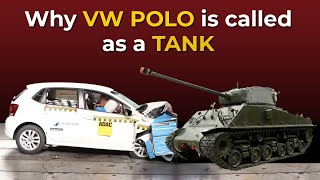 What Car Reviewers won't tell you about Volkswagen Polo?