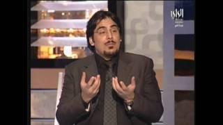 مقابلة المحامي عباس علي في  مسائي - الاضطراب الجنسي 9