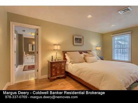 221 Blue Ridge Rd, North Andover MA 01845 - Single Family Home - Real Estate - For Sale -