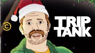 TripTank - Roy