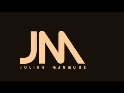 Podcast JULIEN MARQUES -- House Music Will Never Die #13 with Anthony DefJones