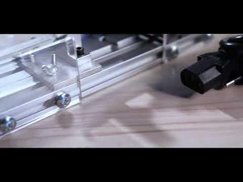 Lathe Machine Mini Lathe Mini Torno CNC Milling Machine DIY Woodworking Wood Working lathe Grinding