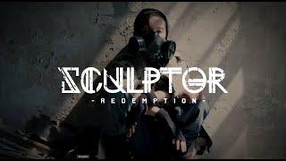 "Sculptor – ""Redemption"" – Official Music Video"