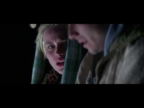 True Romance -  Best Scene
