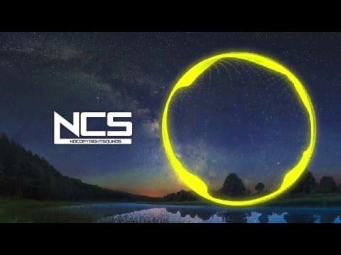 20 minute NCS mix