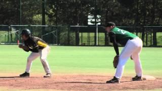 Baseball – «Les Cougars» de Montigny-le-Bretonneux sortent les griffes