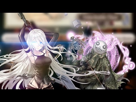 in-how-many-crystals?!-insane-nier-banner-summons!-|-sinoalice