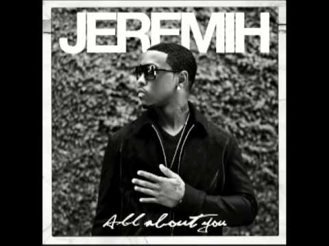 Jeremih  I Like Love Your Body ft Ludacris