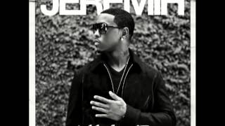 Jeremih - I Like (Love Your Body) ft. Ludacris