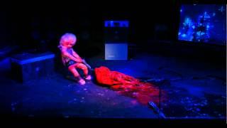 Watch Alice Bleed (Trailer)