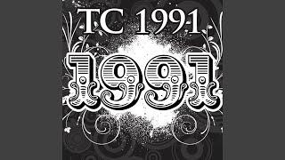 1991 (Classic Remix)