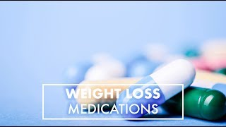 Http://weightmanagemedical.com/staff dallas fort worth weight loss specialist dr. theresa garza discusses medications qsymia, belviq, contrave, a...