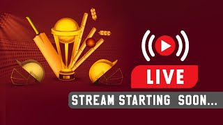 L VE Road Safety World Series Sri Lanka Legends Vs West  Ndies Legends Watch For Free On Voot