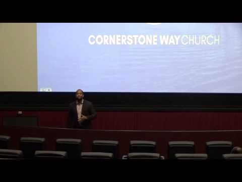 Copy of Friendship, Freedom, and Faith (Philippians) | Worship Service 11.8.15