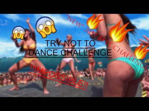try-not-to-dance-*new*-challenge-*2017*-best-music-(-you-can't-win-)
