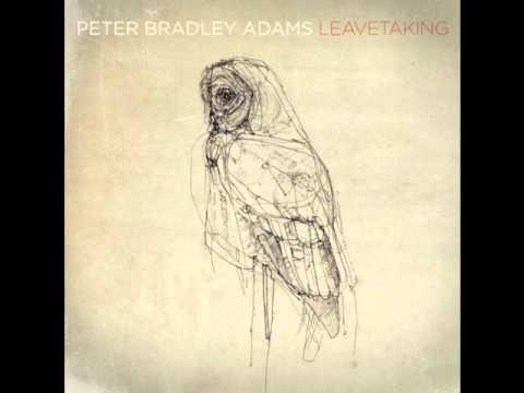 Peter Bradley Adams - Los Angeles lyrics