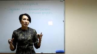 Уроки орального секса во Владимире
