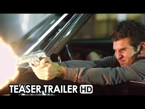 daf63d301a GAME THERAPY Teaser Trailer Italiano (2015) - FaviJ, Federico Clapis Movie  HD