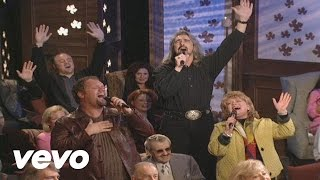 Bill Gloria Gaither The Love of God Live.mp3