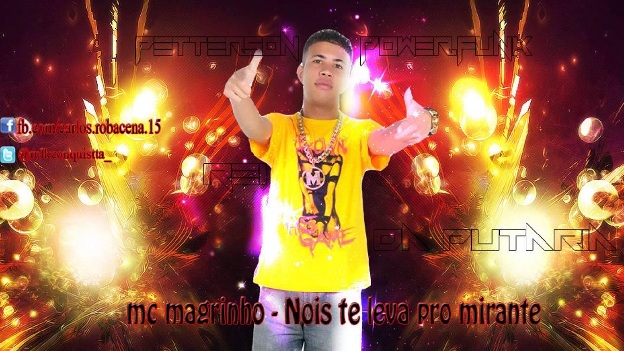 MIRANTE BAIXAR TE PRO MUSICA LEVA NOIS