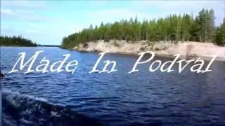 видео Рыболовные базы на яузском водохранилище карта