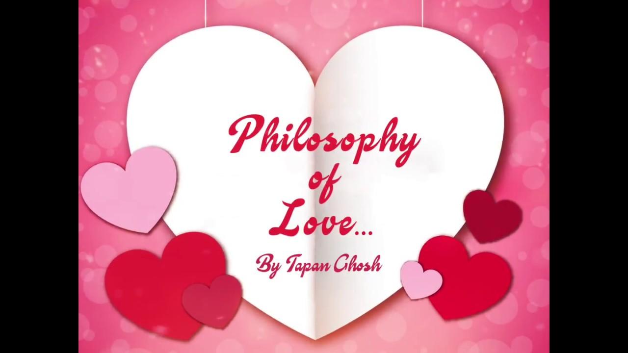 Love Valentine Quotes 2.88 Mb  Philosophy Of Love  Valentine's Day  Valentine's Video
