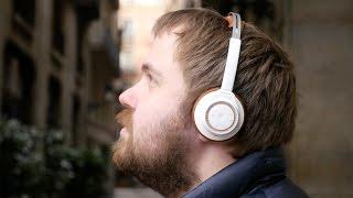 Ультимейт городские уши