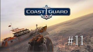 Coast Guard - Ich kann den Sam einfach nicht verhaften... Wieso? #11